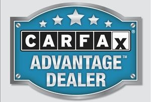 Buy Here Pay Here Dallas >> 123 Tx Auto Offers Bad Credit Car Loans Auto Sales Dallas Tx