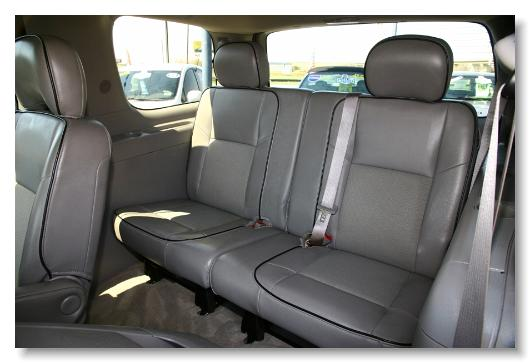 buy here pay here 123 tx auto best bad credit car autos post. Black Bedroom Furniture Sets. Home Design Ideas