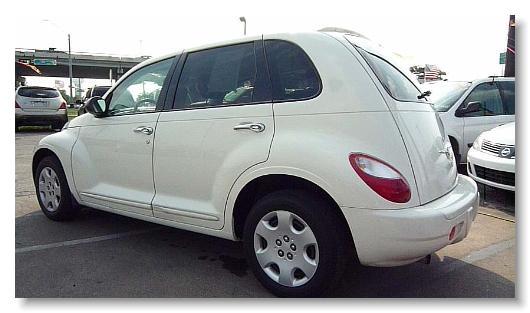 Cheap Used Car Dealerships Houston Tx