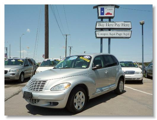 Used car dealerships in nashville tn buy here pay here 14