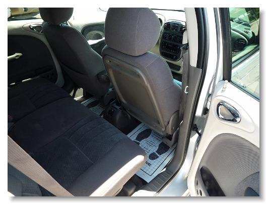 No Credit Check Car Dealerships >> 123 TX AUTO Inventory