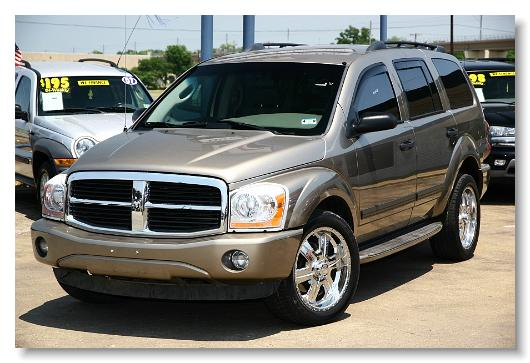 Dallas Used Car Dealerships >> 123 TX AUTO Inventory