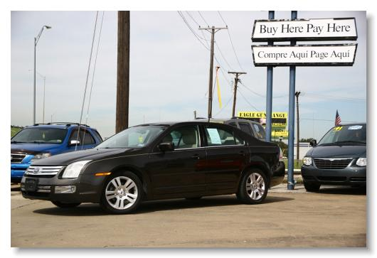 Buy here pay here 123 tx auto best bad credit car html for Boykin motors buy here pay here