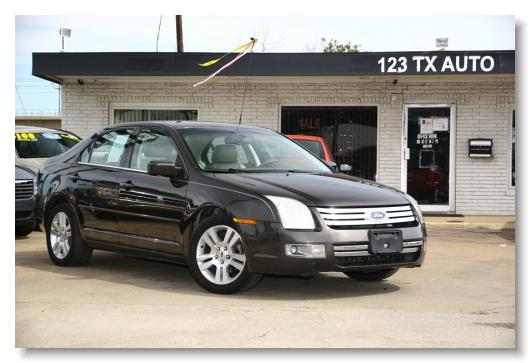 123 tx auto is a buy here pay here used car dealerships in the html autos weblog. Black Bedroom Furniture Sets. Home Design Ideas