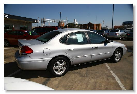 Car Loans For People With Bad Credit >> 123 TX AUTO Inventory