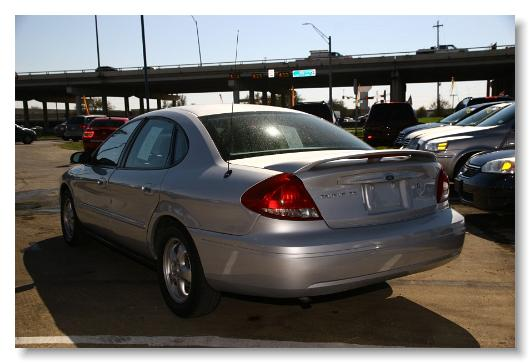 Buy Here Pay Here No License Dallas Tx >> Tote The Note Car Lots In Dallas Texas | Autos Post