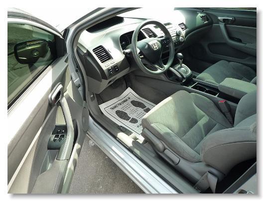 car dealerships in dallas tx with in house autos weblog. Black Bedroom Furniture Sets. Home Design Ideas