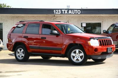 Sports Car Dealerships In Dallas Tx