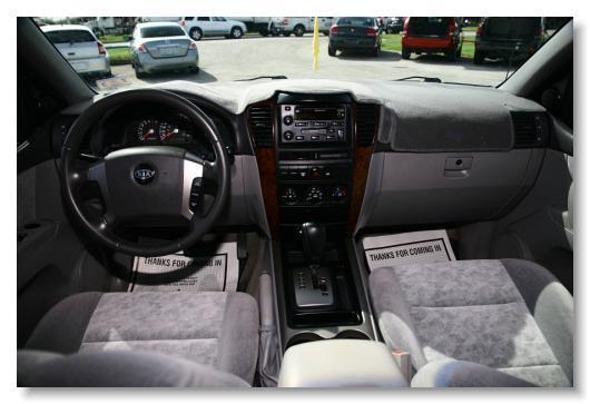 Kia Finance Bad Credit >> 123 TX AUTO Inventory