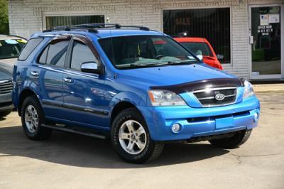 Used Car Loan Carfax Guarantee