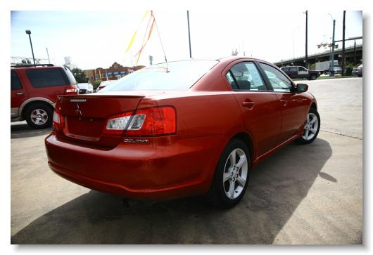 Local Car Dealers With Inhouse Financing