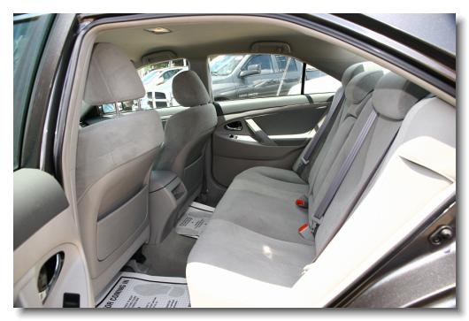 Toyota_Camry_2009_LE_GRAY_123026 6