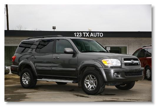 In House Financing Dallas Tx >> 123 TX AUTO Inventory